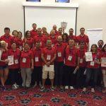Faveo  Eğitim Danışmanlık ve İnsan Kaynakları