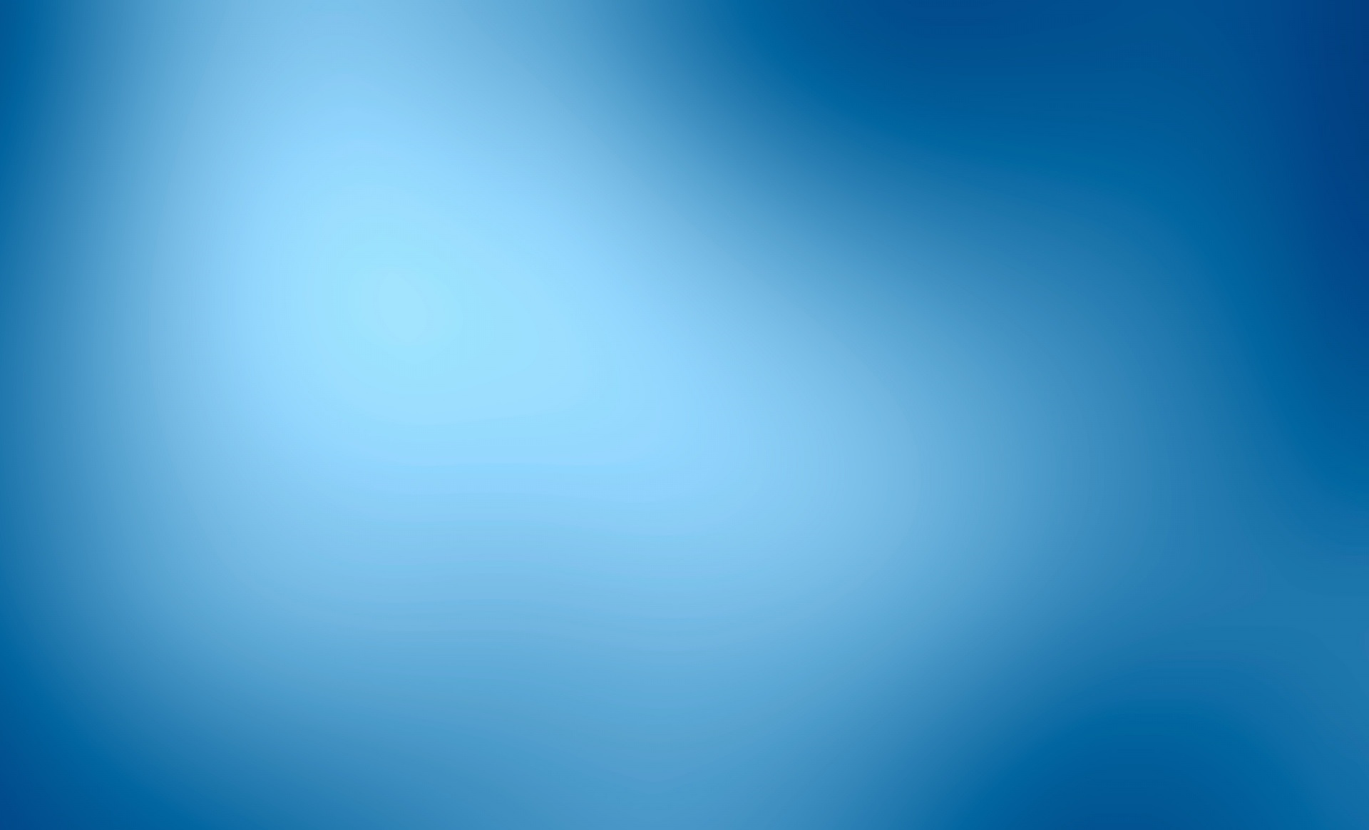 simple_blue_background-wallpaper-1920×1200